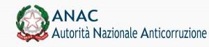 anac-logo