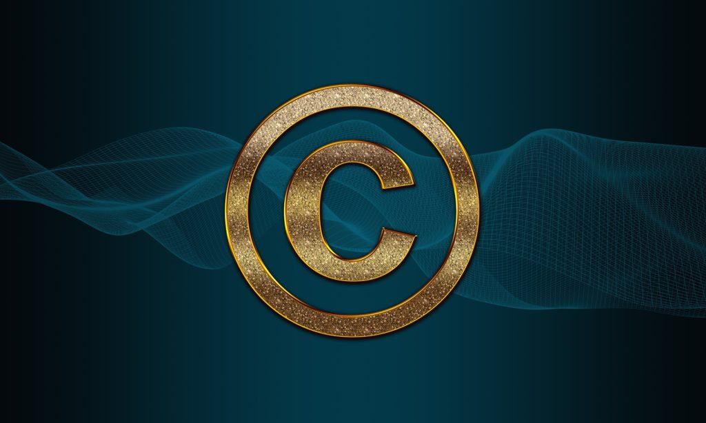 alt=copyright-logo
